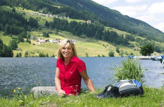 garni-regina-st-valentin-auf-der-haide-vinchgab-suedtirol (1)