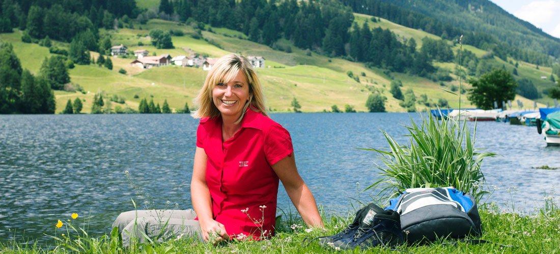 Vacanza in Val Venosta – un paesaggio dalla particolare molteplicità