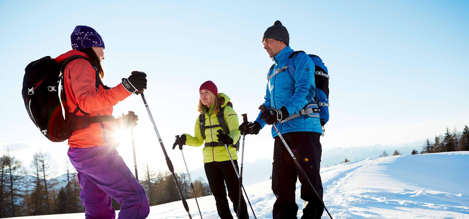 winterurlaub-suedtirol-schneeschuhwandern-watles-nauders